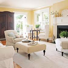 yellow living room furniture awesome yellow living room 17 best ideas about rooms on regarding