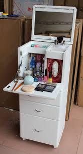 Makeup Organizer Desk by Elegant Medicine Cabinet Makeup Organizer On With Hd Resolution