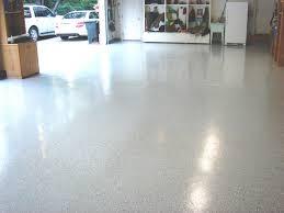 fresh epoxy shield basement floor coating from rust 16093
