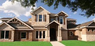 Dream Home Builder Dream Homes By Jj Rio Grande Valley Home Builder