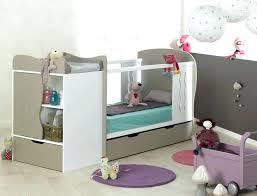 chambre complète bébé avec lit évolutif lit bebe evolutif chambre complate bebe avec lit evolutif lit