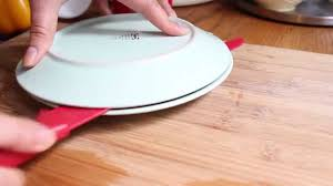 Kitchen Hacks by 3 Of The Best Kitchen Hacks Of All Times Youtube