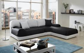 ecksofa design sofa wei excellent size of leder leder sofa leder