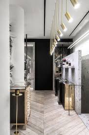 best 25 retail interior design ideas on pinterest retail