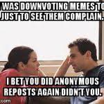 Wife Husband Meme - husband wife meme generator imgflip