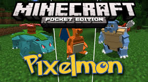 minecraft 8 1 apk free pokecube for mcpe 0 14 2 apk pixelmon pe mod minecraft 1 11 mods