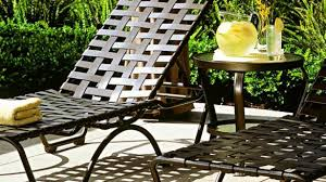 vinyl replacement straps for outdoor furniture attractive idea patio
