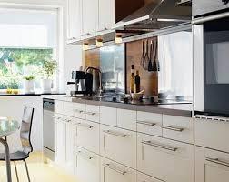 White Kitchen Cabinet Door Ikea Adel White Kitchen Cabinet Door Various Sizes Ebay
