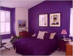 bedroom gray and green bedroom wall paint colors blue and purple