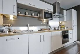 affordable kitchen cabinets nj home design ideas