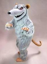 Halloween Rat Costume Halloween Rat Costume Halloween Costumes