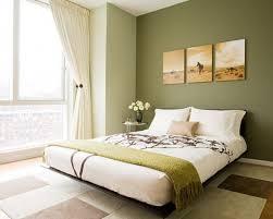 Feng Shui Bedroom Decor The Best Bedroom - Good feng shui colors for bedroom