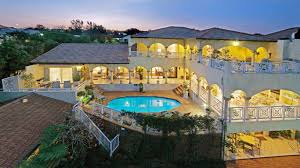 the 30 best places in umhlanga kwazulu natal u2014 best price guarantee