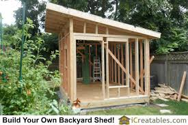 modern shed roof pictures of modern sheds modern shed photos shed style roof framing