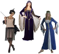 esther purim costume purim costume ideas for adults and kids costumes