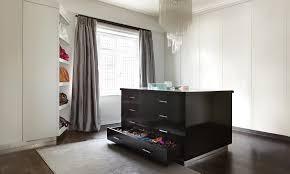 Bedroom Furniture Corner Units by Bedroom Furniture Sets Wardrobe Units Wardrobe Storage Systems