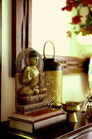Buddha Home Decor 404 Best Indian Decor Images On Pinterest Indian Interiors