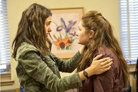 lips tattoo on shameless shameless season 6 premiere recap i only miss her when i m