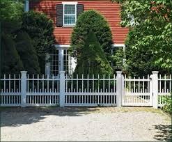 the 25 best wood fence gates ideas on pinterest side gates