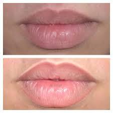 pigments maquillage permanent galerie lèvres 1 maud ravier maquillage permanent