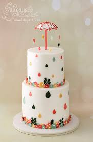 1683 best baby cakes images on pinterest baby cakes baby shower
