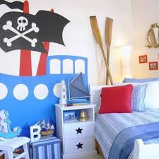 Cheap Bedroom Accessories Pirate Accessories For Bedroom Wcoolbedroom Com