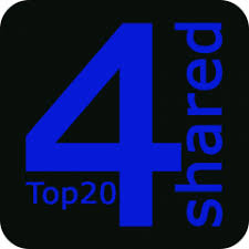 4shared apk 4shared top20 1 1 apk for android aptoide