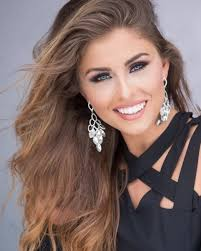pageant hair that wins the most miss alabama 2017 pageants alabama and planets