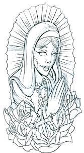 designs free religious stencils free religious