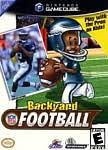 Backyard Football 2002 Cheats Backyard Football Cheats U0026 Codes For Gamecube Cheatcodes Com