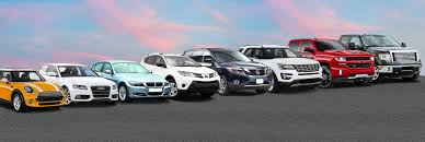 used cars melbourne fl used cars trucks and suvs autowise