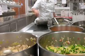 cuisine scolaire restaurant scolaire familles rurales menus