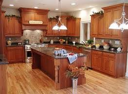 Kitchen Cabinets Ontario by Pine Wood Kitchen Cabinets Yeo Lab Com