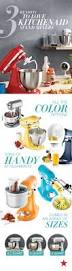 Kitchen Aid Colors by Best 10 Kitchenaid 600 Ideas On Pinterest Homemade Rolls Stand