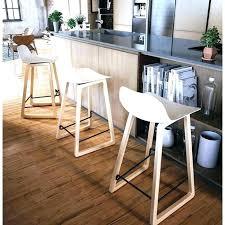 tabouret ilot cuisine chaise ilot central finest chaise ilot cuisine buffet de cuisine set
