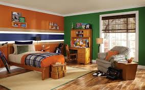 bedroom colors for boys likeable kids room paint color selector the home depot on childrens