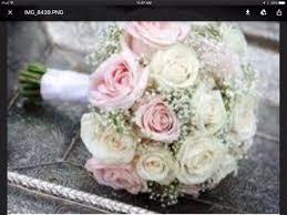beaverton florist all seasons florist 8154 sw blvd beaverton or florists