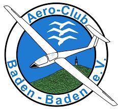 Baden Baden Wetter Aero Club Baden Baden E V