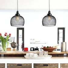Black Kitchen Light Fixtures Decoration Black Kitchen Light Fixtures