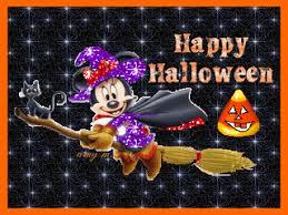best halloween wallpapers screensavers halloween backgrounds 2017 best happy halloween cartoons gif wallpapers 2016 2017