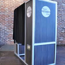rent a photo booth photo booth rental denver chipper booth denver photo booth rental