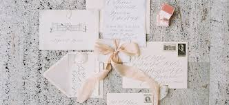 wedding invitations dallas custom wedding invitations dallas design invitation