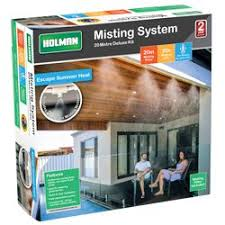 Best Patio Misting System Best 25 Patio Misting System Ideas On Pinterest Modern Fire Pit