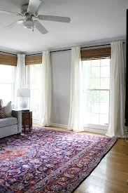 Living Room Curtain Ideas Pinterest by Best 25 Living Room Blinds Ideas On Pinterest Blinds Neutral