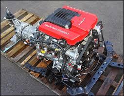 lexus v8 supercharger for sale daily turismo engine seeking body 2012 camaro zl1 lsa 6 speed