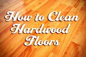 Cleaning Hardwood Floors With Vinegar Natural Cleaner Hardwood Floors Vinegar Woodpecker Bezoporu Info