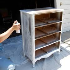 furniture painting easy tips for spray painting your furniture hyper paint pty ltd