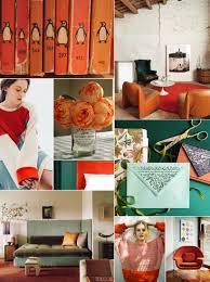 shades of orange shades of orange camille styles