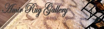 amir rugs amir rug gallery carpet dealers in suite b102 ca us 92626 houzz