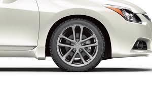 nissan altima coupe tire size nissan 2013 altima coupe tire pressure system youtube